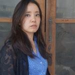 HIROKO MAKI